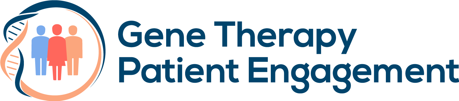 5104_Gene_Therapy_for_Patient_Engagement_2020_logo_FINAL