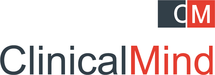 CM_logo_COLOR_RGB